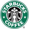 Starbucks Coffee Metro Manila Fan Club