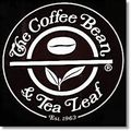 The Coffee Bean & Tea Leaf Davao Fan Club