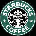 Starbucks Coffee Davao Fan Club